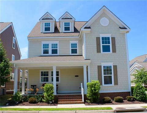 ... College Square Townhome Apartments Chesapeake VA 23321. 32 Photos.  $369,000