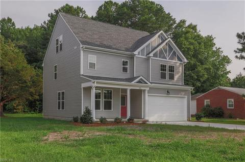 417 Darby Rd Yorktown Va For Sale Mls 10206972 Movoto