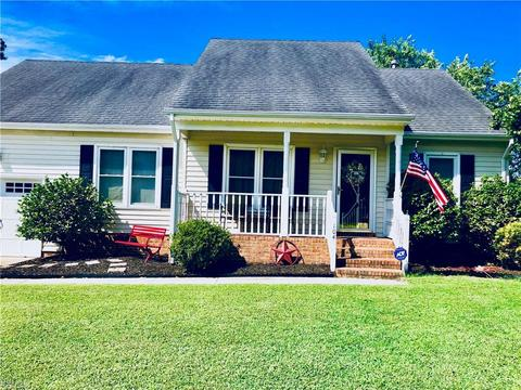 1005 Homes For Sale In Suffolk VA On Movoto. See 45,934 VA Real Estate  Listings