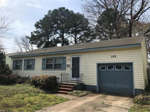 hampton va foreclosures foreclosed homes for sale movoto