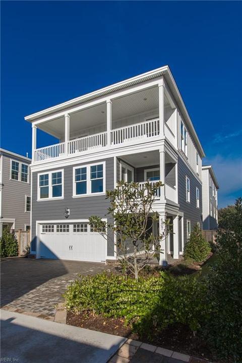 Wondrous 6207 Oceanfront Ave Virginia Beach Va 5 Photos Mls 10234103 Movoto Home Interior And Landscaping Ymoonbapapsignezvosmurscom