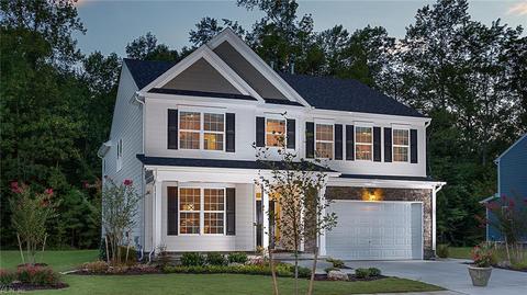 Virginia Beach Va 1 Bedroom Houses For Sale