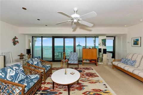 4004 Atlantic Ave 1903 Virginia Beach Va 23451