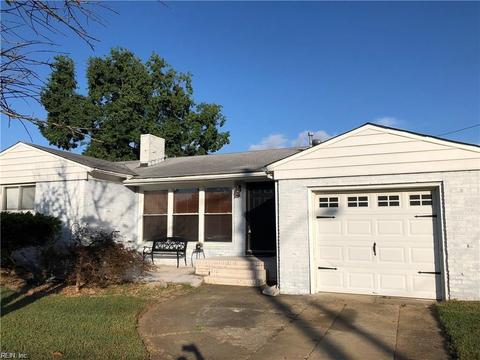 Norfolk Va Recently Sold Homes 4360 Sold Properties Movoto