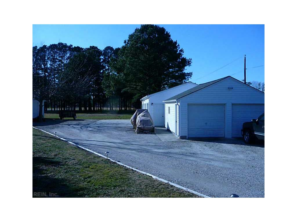 1023 Topping Lane, Hampton, VA 23666