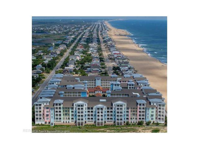 3738 Sandpiper Rd #338B, Virginia Beach, VA 23456