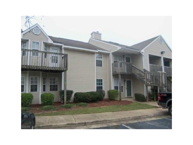15 Inlandview Dr #A, Hampton, VA 23669