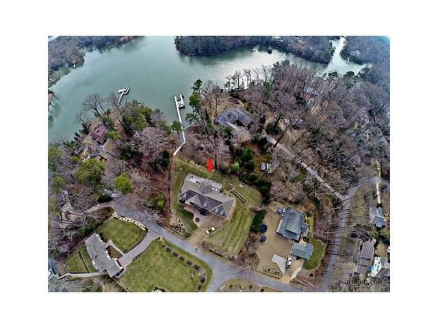 601 Old Landing Rd, Yorktown, VA 23692