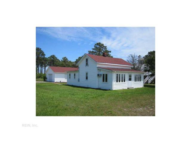 1548 Jenkins Neck Rd, Hayes, VA 23072