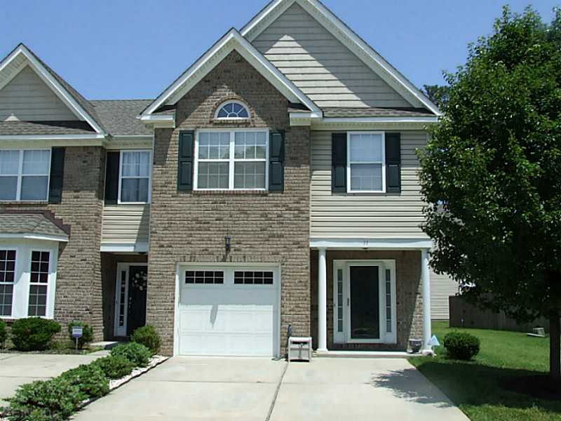 11 Cannonball Cir, Hampton, VA