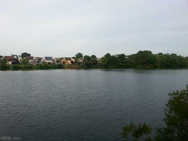 158 Lake One Dr, Hampton, VA 23666