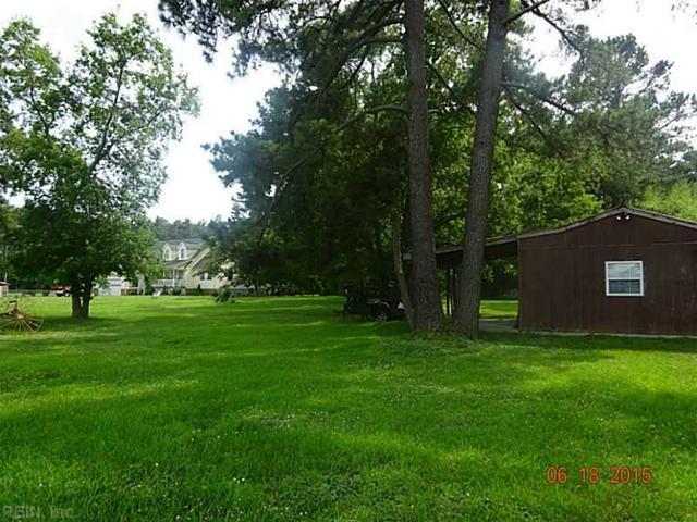 1372 Poquoson Ave, Poquoson, VA 23662