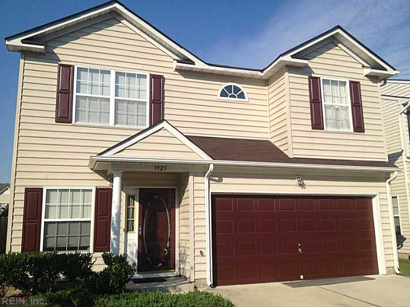 3925 River Breeze Cir, Chesapeake, VA