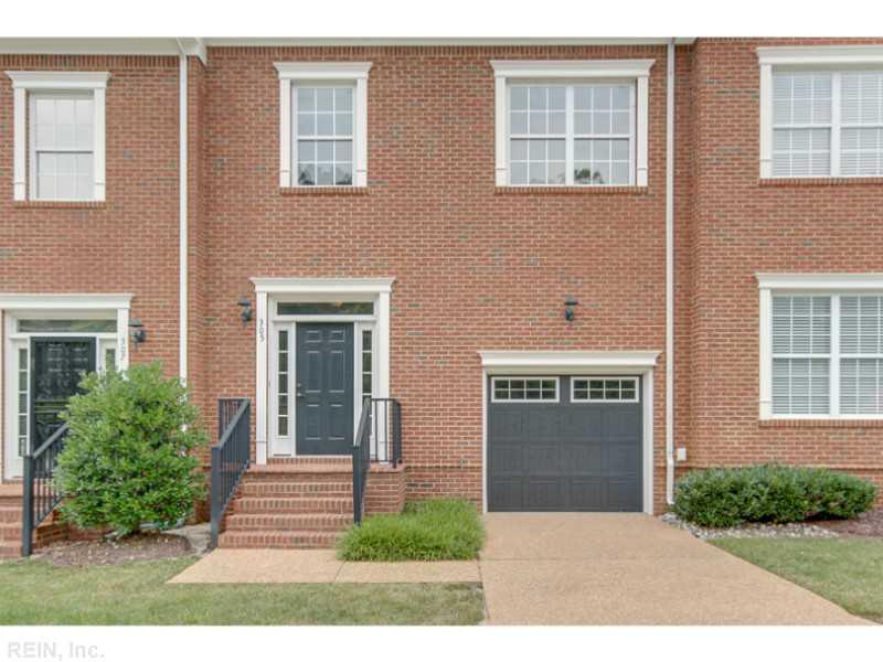 315 W Constance Rd #APT 305, Suffolk, VA