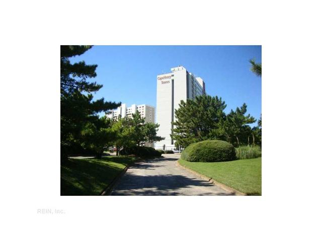 3288 Page Ave #106, Virginia Beach, VA 23451