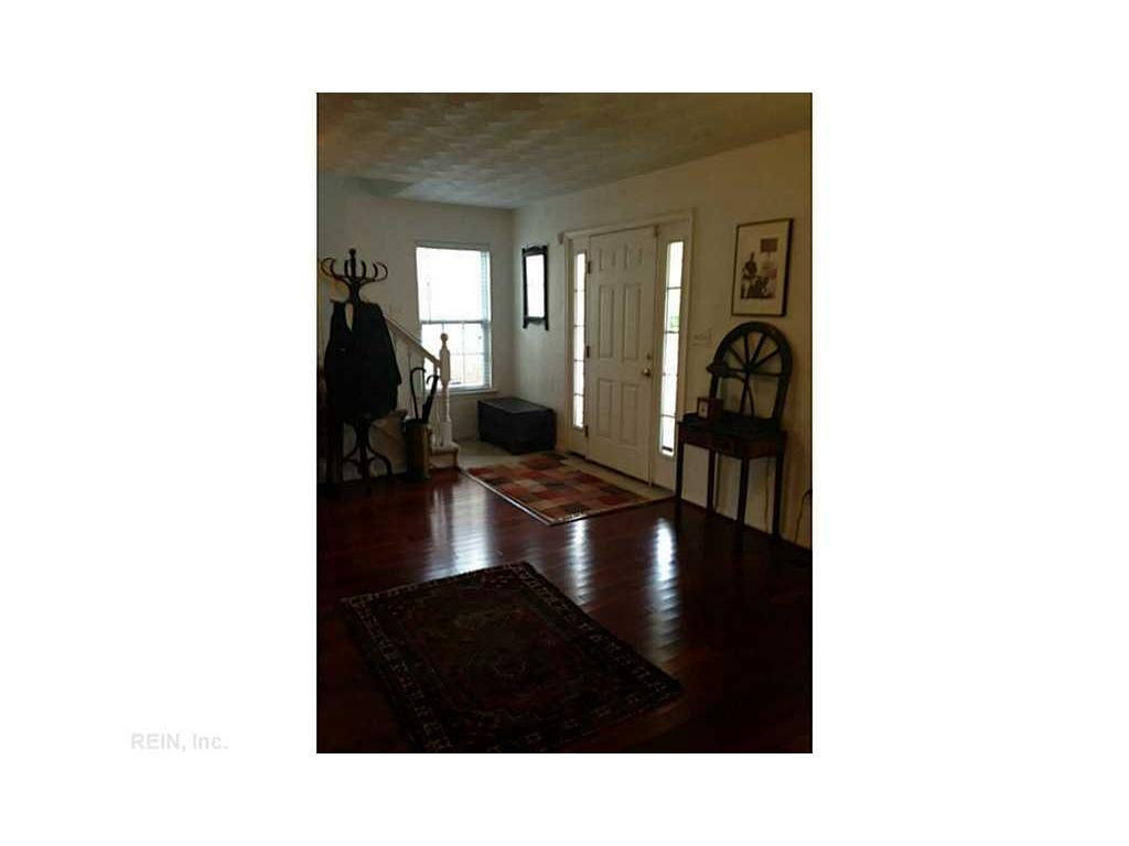 1129 23rd Street, Newport News, VA 23607