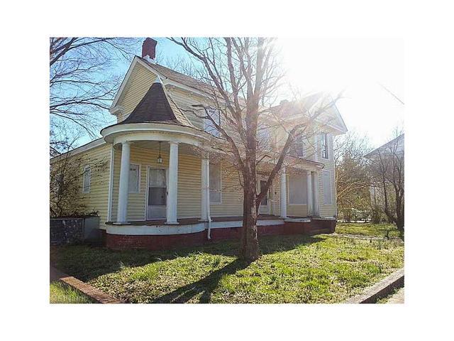 18114 Virginia Ave, Boykins, VA 23827