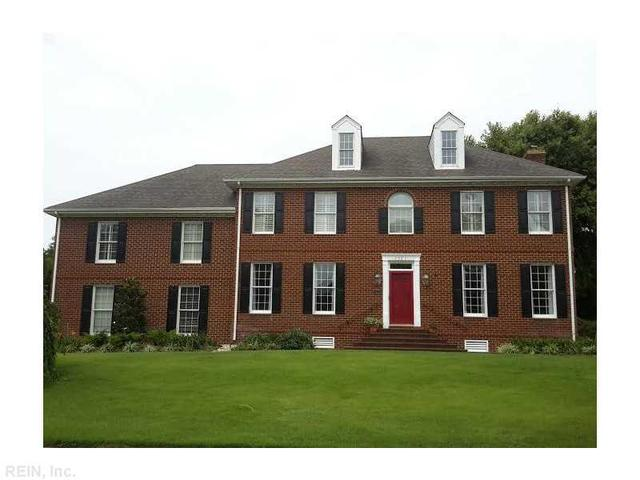 1521 Pine Grove Ln, Chesapeake, VA