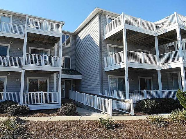 3201 Sandpiper Rd #c103, Virginia Beach, VA 23456