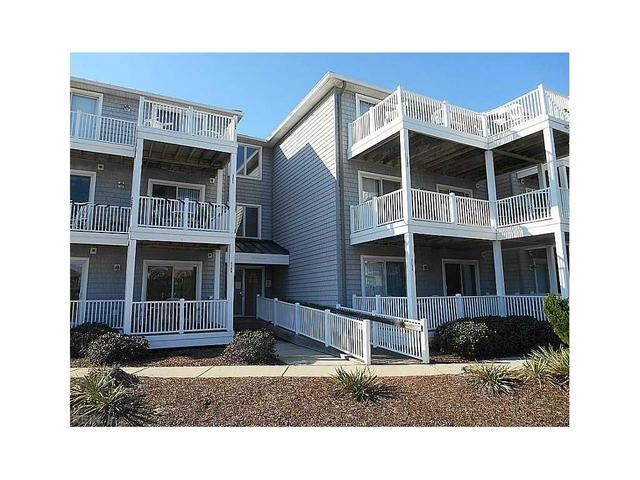 3201 Sandpiper Rd #C103, Virginia Beach, VA 23456