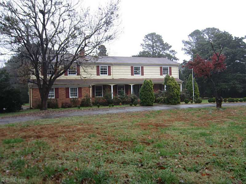 3172 Adam Keeling Rd, Virginia Beach, VA