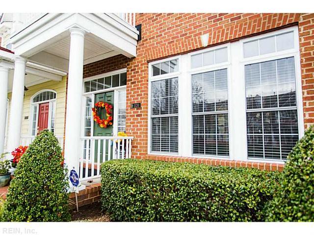 1320 Sommerton Way, Chesapeake VA 23320