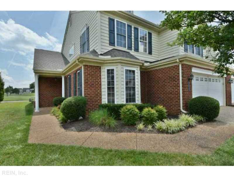 1409 Eagle Pointe Way, Chesapeake, VA