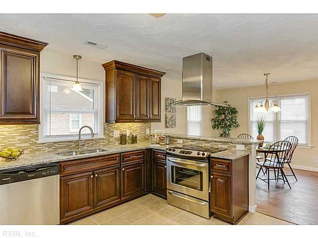 2212 Wildwood Rd, Chesapeake VA 23323