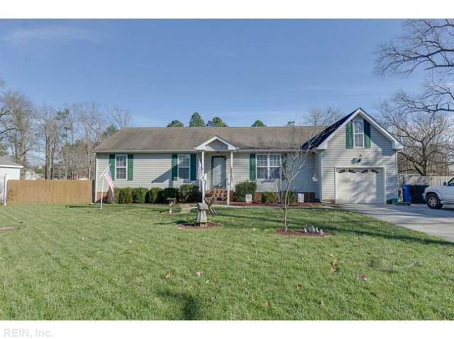 617 Canal Dr, Chesapeake VA 23323