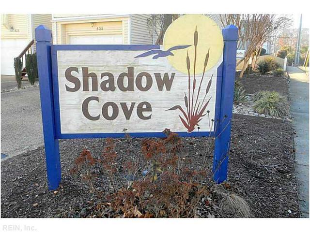 401 Terrace Ct, Virginia Beach VA 23451