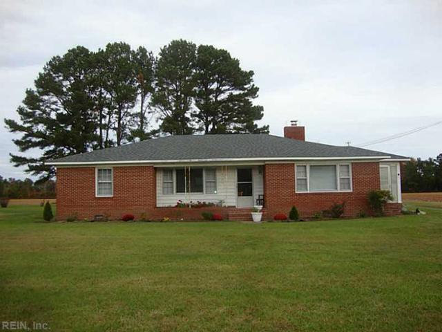 8544 New Rd, Suffolk VA 23437