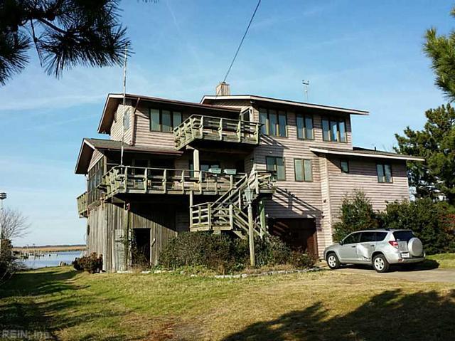 3609 Sandpiper Rd, Virginia Beach VA 23456