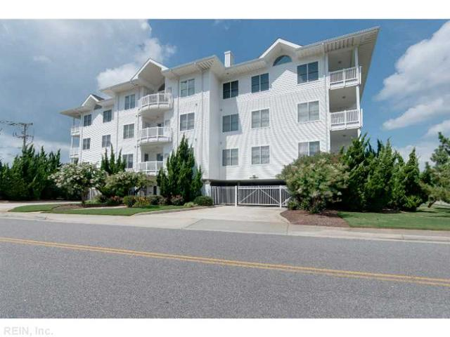 400 Rudee Point Rd #APT 108, Virginia Beach, VA