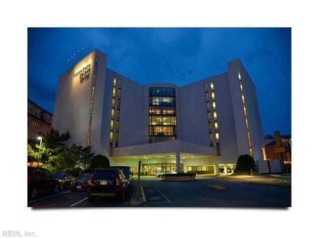 2800 Shore Dr #APT 540, Virginia Beach VA 23451