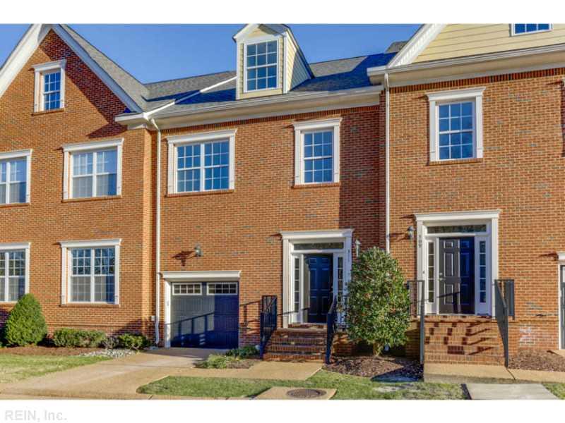 315 W Constance Rd #APT 311, Suffolk, VA