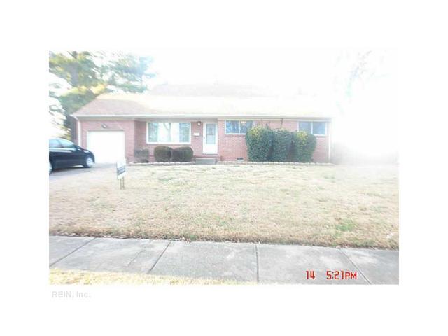 1602 Kingsway Rd, Norfolk, VA 23518