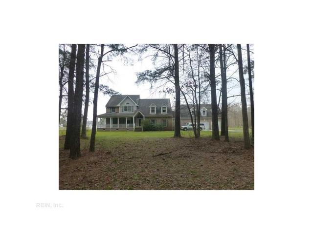 1404 Black Walnut Ct, Chesapeake, VA 23322