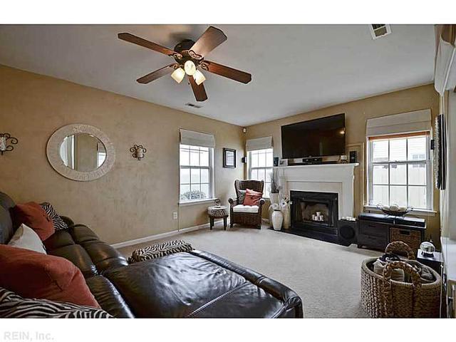4613 Woodmark Trl, Chesapeake, VA