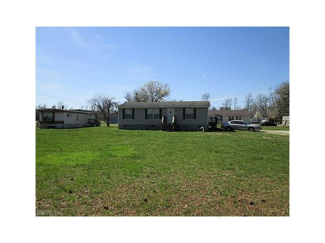 13701 Wilcox Neck Rd, Charles City, VA 23030