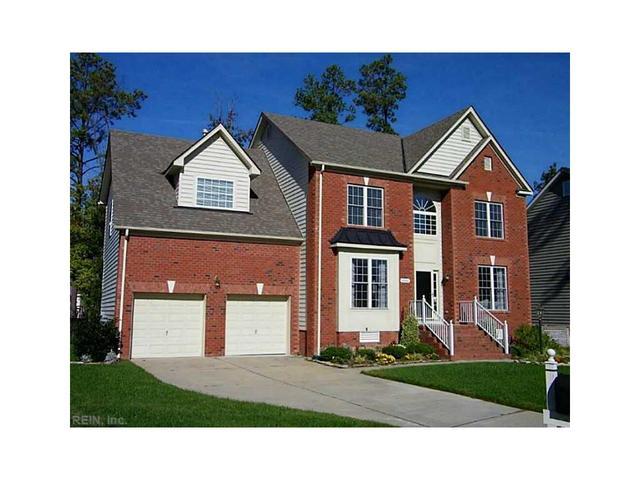 13347 Chesapeake Pl, Carrollton, VA 23314