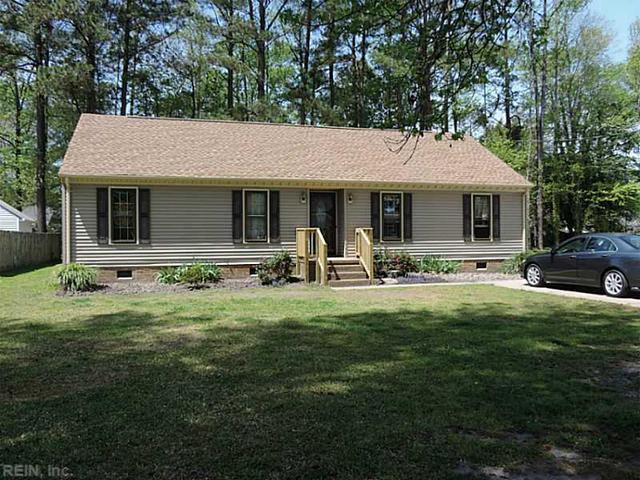 570 Waters Rd, Chesapeake, VA 23322