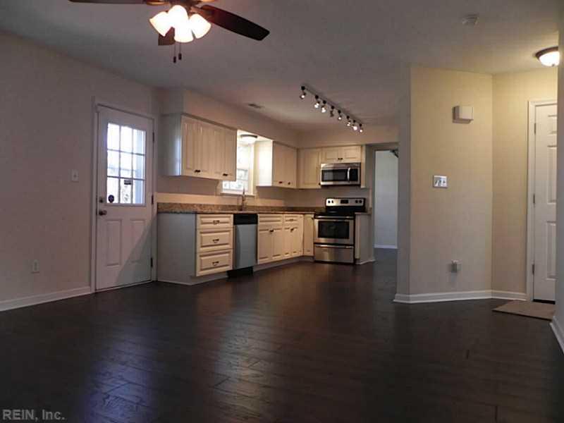 930 Avenue I, Norfolk, VA