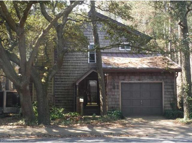 3949 Shady Oaks Dr, Virginia Beach, VA 23455
