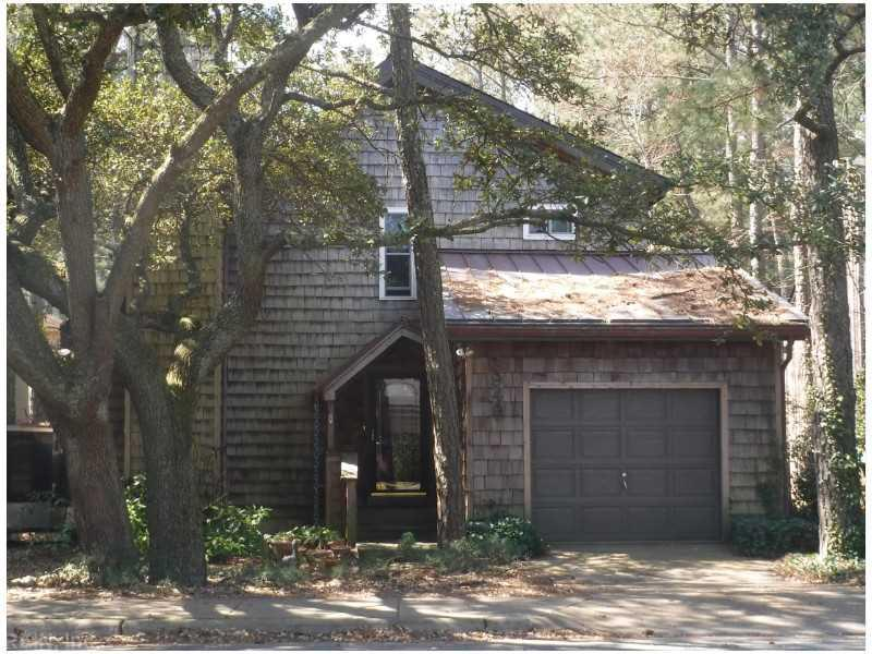 3949 Shady Oaks Drive, Virginia Beach, VA 23455