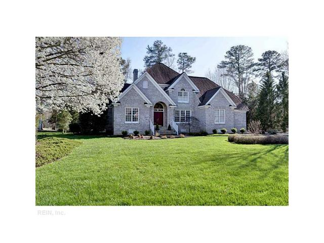 2072 Hornes Lake Rd, Williamsburg, VA 23185