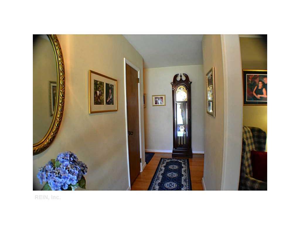 249 Haviland Road, Chesapeake, VA 23320
