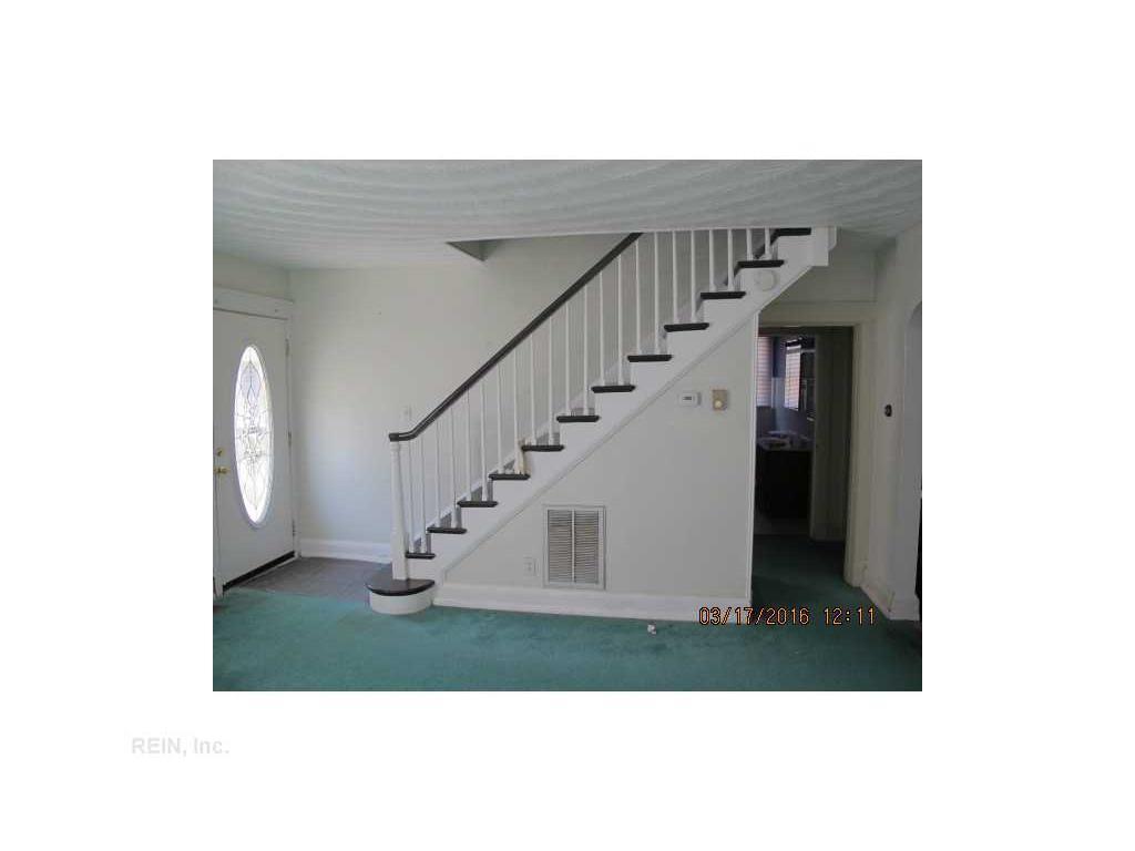 1708 Holladay Street, Portsmouth, VA 23704