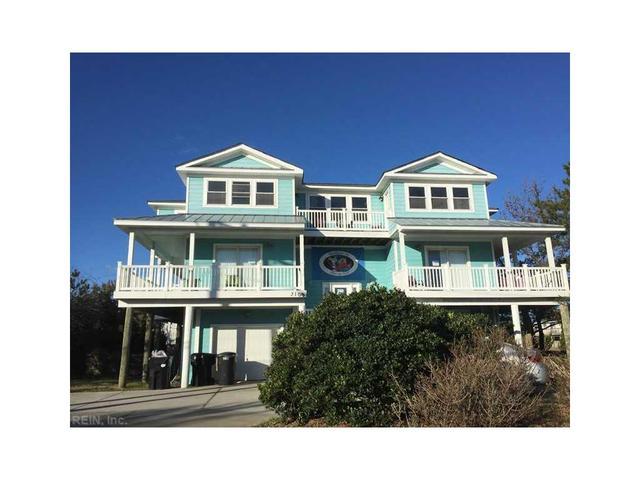 3109 Sandpiper Rd, Virginia Beach, VA 23456