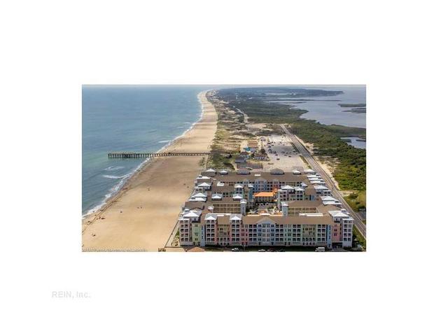 3738 Sandpiper Rd #111B, Virginia Beach, VA 23456