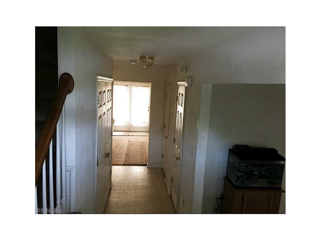 6928 Partridge Street, Norfolk, VA 23513